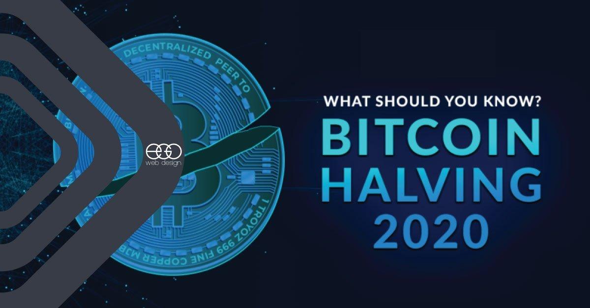 Bitcoin Halving. Cos'è e come funziona?