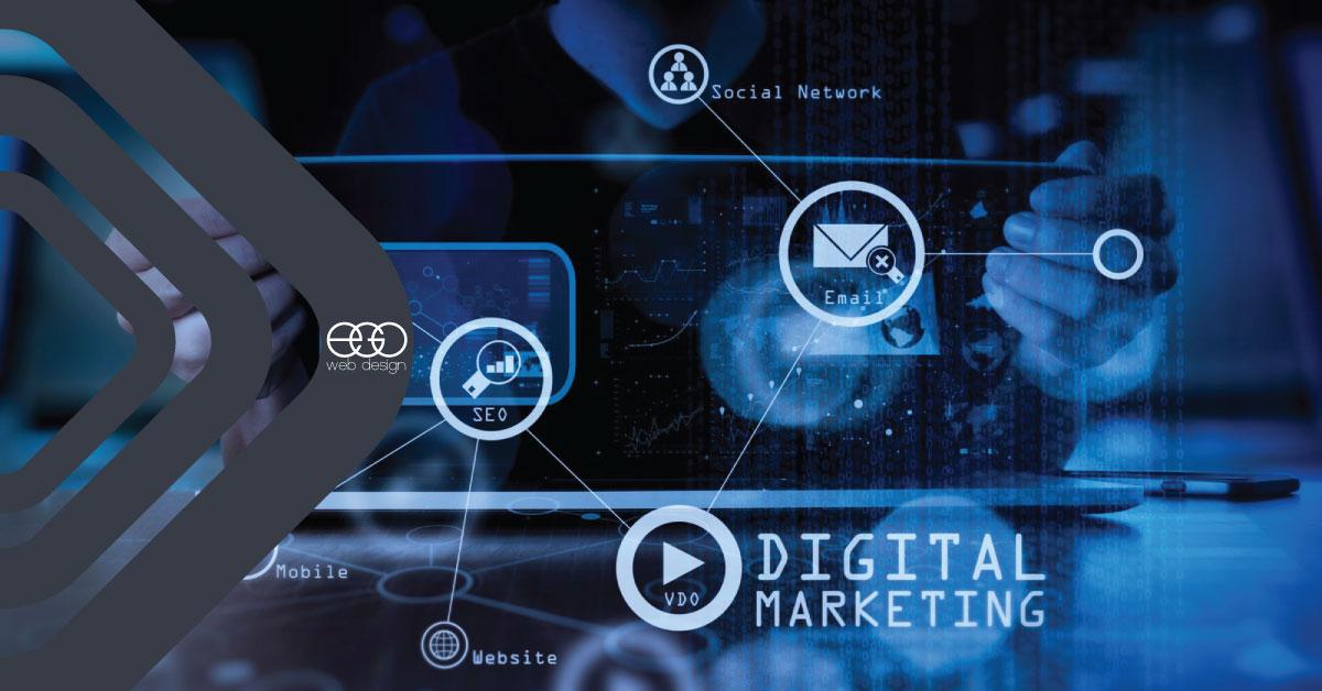 L'importanza del digital marketing in un video di Striscia La Notizia