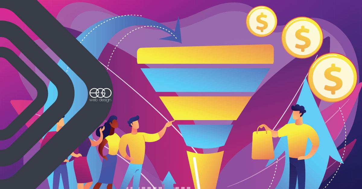 Disegnare un Funnel di Marketing, 6 Tool Facili
