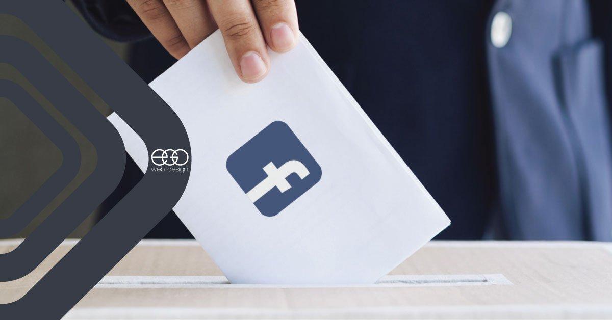 Campagna Elettorale Digitale: Come Vincere le Elezioni
